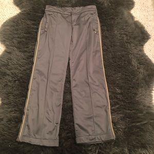 Preloved American Eagle Outfitters Track Pants